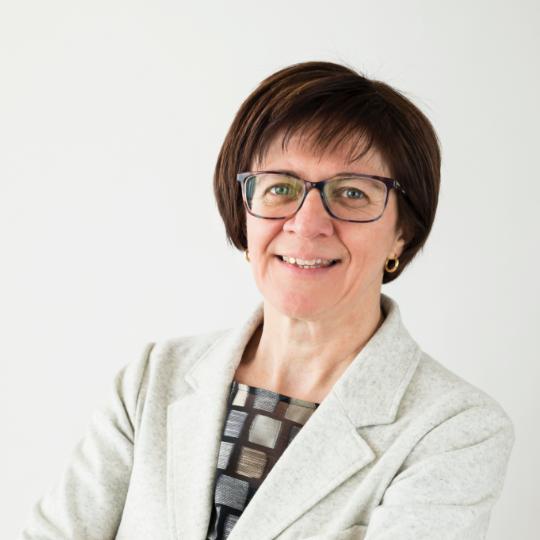 Dott.ssa Giuliana Corbella - Studio Spreafico