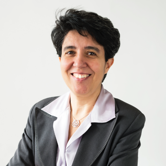 Dott.ssa Manuela Pasotti - Studio Spreafico