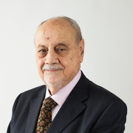 Dott. Mario Spreafico - Studio Spreafico