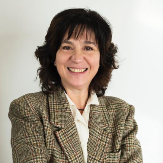 Dott.ssa Monica Colombo - Studio Spreafico