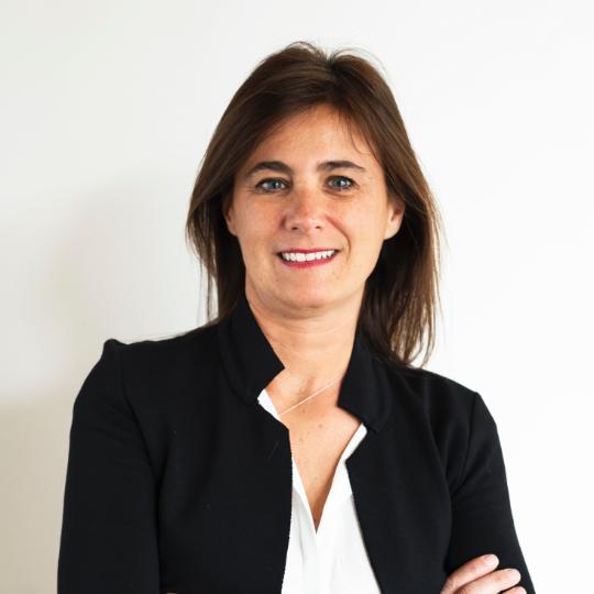 Dott.ssa Paola Caprioli - Studio Spreafico