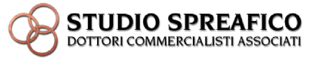 Studio Spreafico