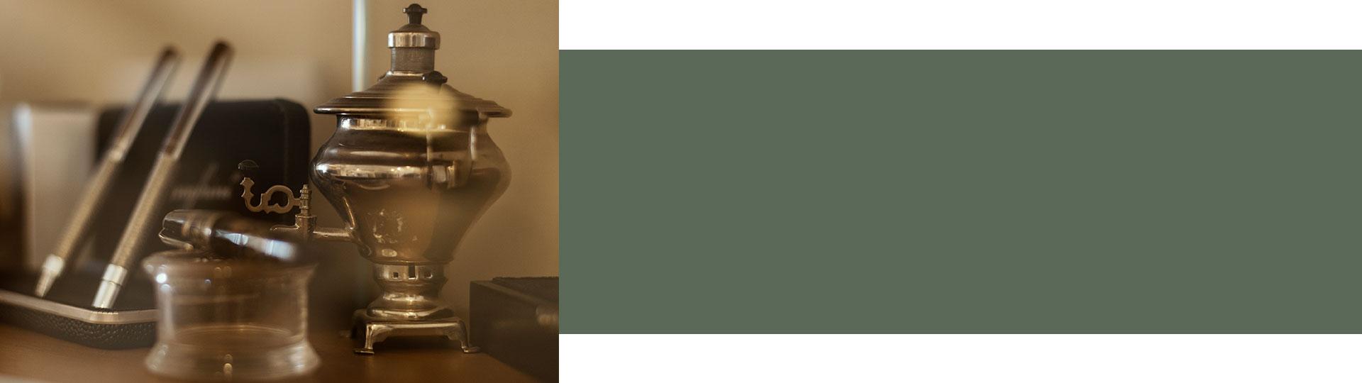 banner_verde